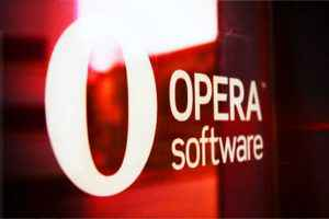 opera browser download latest version