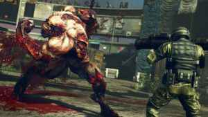 prototype 2 Game for Windows system requirements,