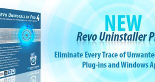 Revo-Uninstaller-Pro activated Free Download full Version 100% Working