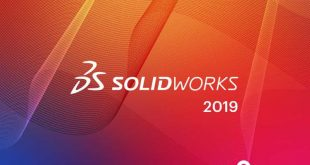 SolidWorks 2019 free download