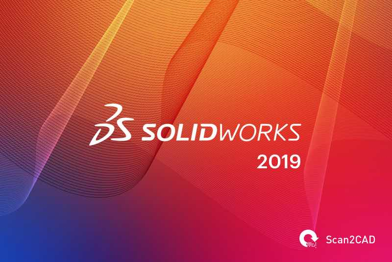 SolidWorks full version with crack