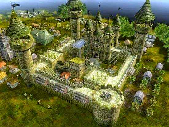 Stronghold_Legends_PC
