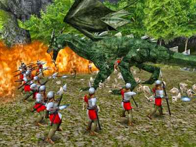 Stronghold_Legends_PC_Game