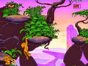 download The Lion King Game Latest Version
