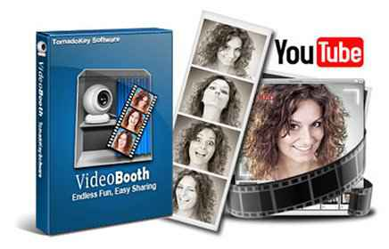 Video Booth Pro Free Download Latest Version