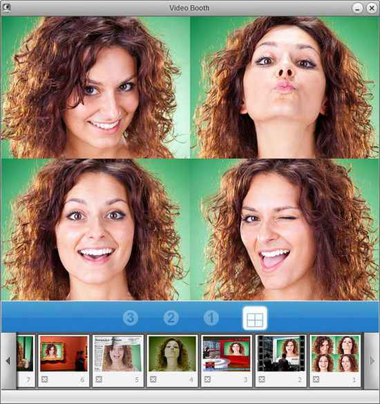 Video Booth Pro With Crack For Windows