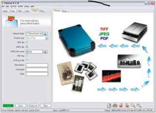 Vuescan Free Download Without Watermark Mac