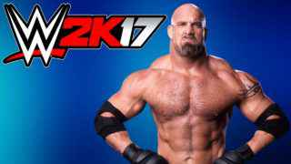 Download WWE 2K17 Game Softonic For Windows XP