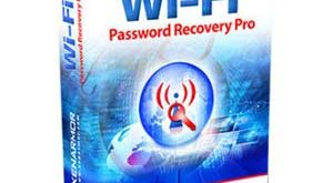Wifi Password Recovery Pro Full Version,