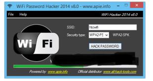Wifi Passwords Hacker 2019 With Keys, How To Hack Wifi Password 2018 With Keys, How To Hack Wifi Password On Android Mod Apk, Wifi Password Hacker App 100% Working, How To Hack Wifi Password Without Software, Wifi Password Hacker App Download For Windows, Wifi Password Hacker For Pc Free Download, How To Hack Wifi Password In Mobile, How To Hack Wifi Internet Connection,