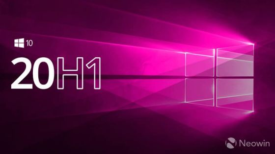 Windows 10 20H1 v1905 Build 18932 AIO Activated ISO Torrent Link