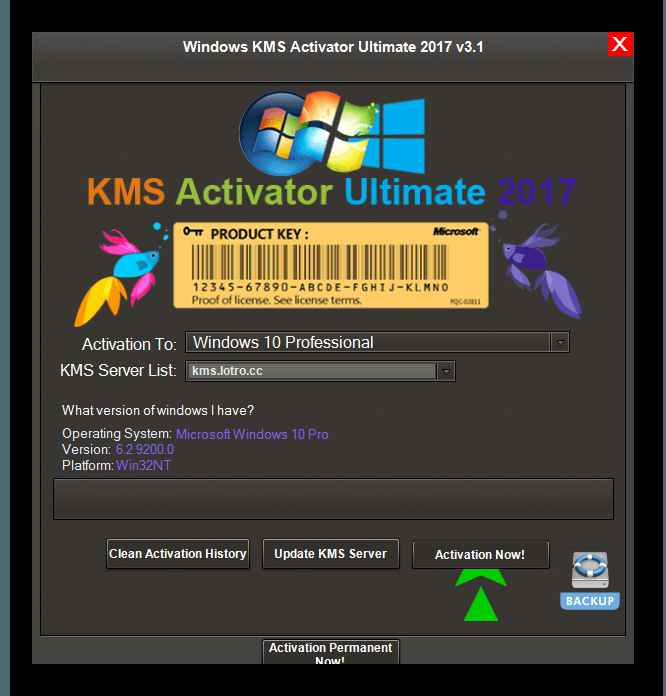 Windows-10-KMS-Activator-Full-Version