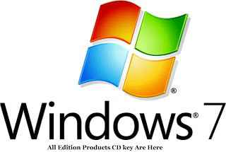 Windows-7-All-edition-CD-Key