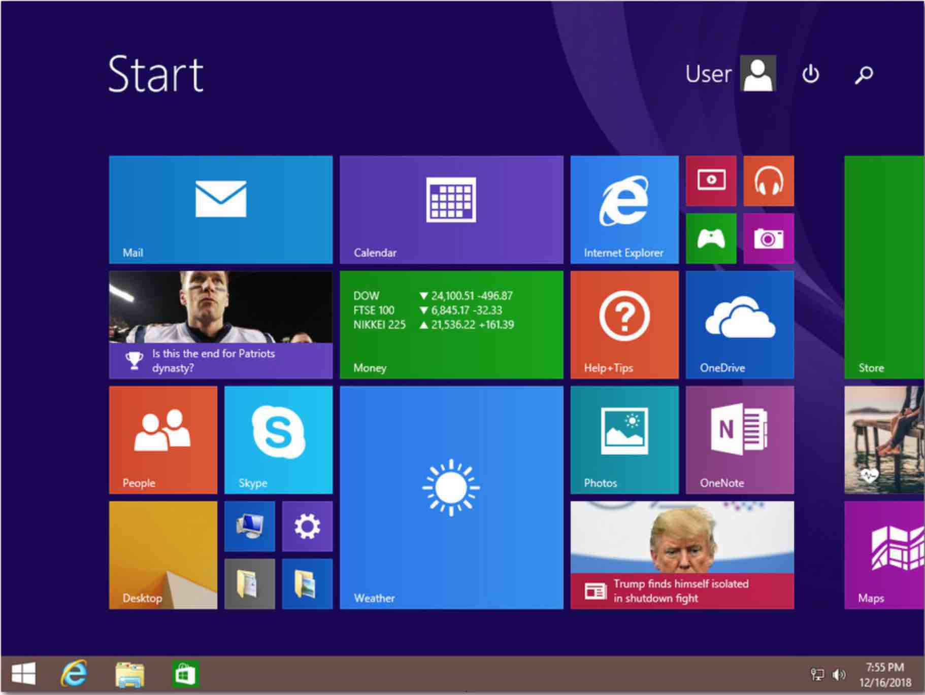Windows 8.1 Enterprise x64 Pre activated iso free download