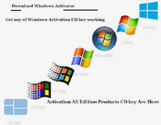 Windows-All-edition-CD-Key-full-working