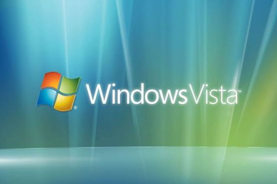 Windows-Vista-All-edition-CD-Key