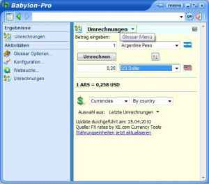 Babylon translator download free,