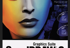 corel draw 9 full version free Download highly compressed