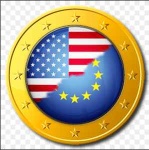 Currency Converter Plus Free APK Download