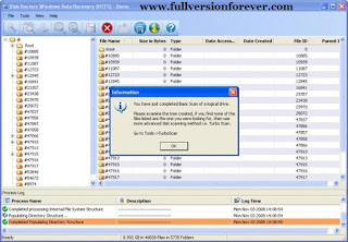 Disk Doctor Windows Data Recovery Latest Version With Crack