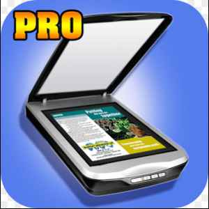 Free Fast Scanner APK for Android Download