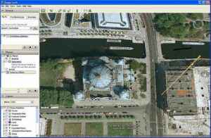 google-earth-pro-free-download-full-version For Windows