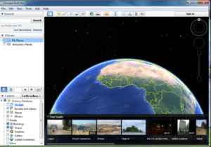 google-earth-pro-with-crack-free download Latest Version
