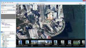 Google Earth Pro Free Download For Windows 7