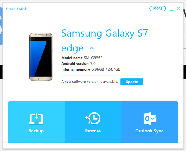 Samsung Phone Software For Mac