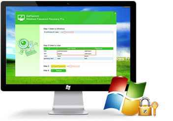 windows password reset free download full version