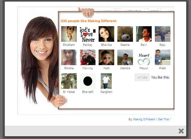 jQuery-Pop-Up-Facebook-Like-Box-With-Background-Image