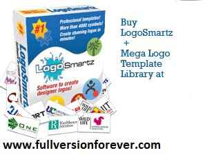 logosmartz logo maker software 11 crack