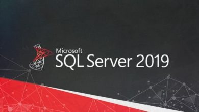 Microsoft SQL Server 2019 All Editions Bootable ISO Free Download