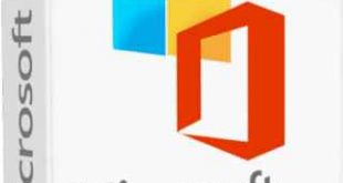 microsoft-toolkit- Windows and Office Activator