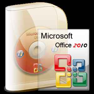ms-office-2010-Free-Download Latest Version