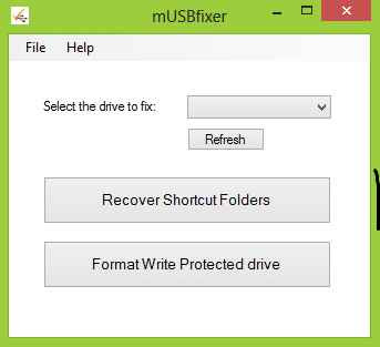 musbfixer Free download Latest Version For Windows