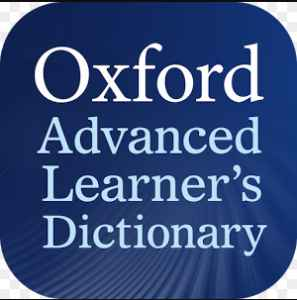 Buy Oxford Advanced Learner's Dictionary