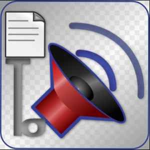 Android PDF to Speech Converter Apps