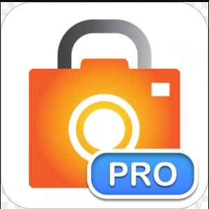 Photo Locker Pro Android Free Download