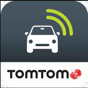 TomTom GO Full ed APK Free Download for Android