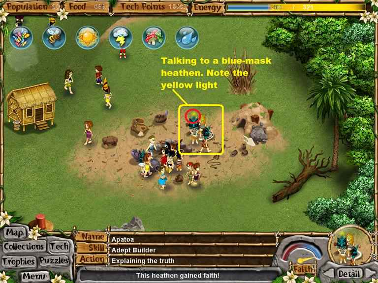 Virtual Villagers 5 full. download free