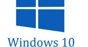 windows 10 business edition bootable iso file free download with keys