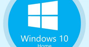 Windows 10 Home bootable ISO Free Download Activated