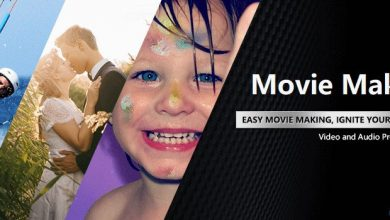 Windows Movie Maker 2020 v8.0.7.0 Best Movies Maker And Video Editor Software