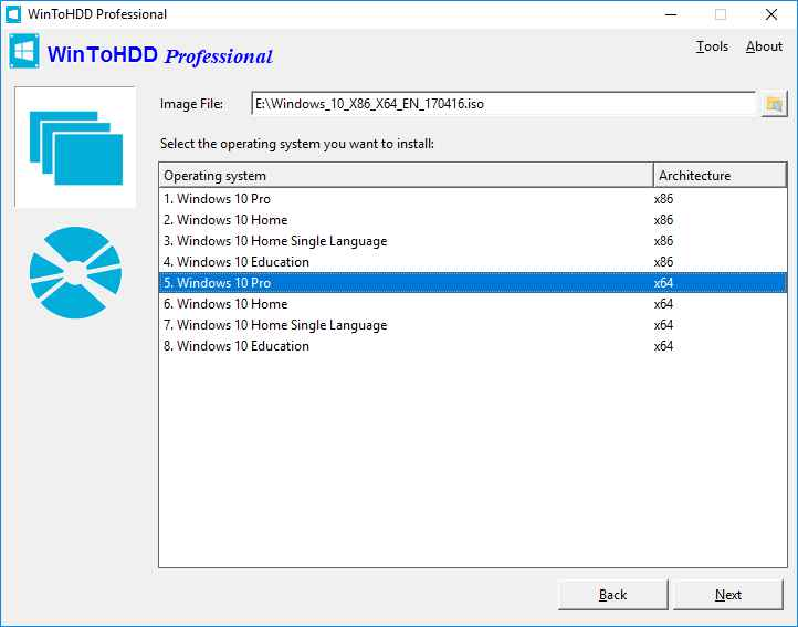 wintohdd-select-windows-edition
