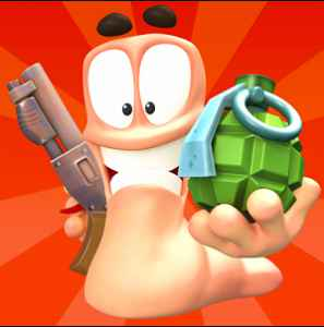 Download game android worms 3 apk emulator