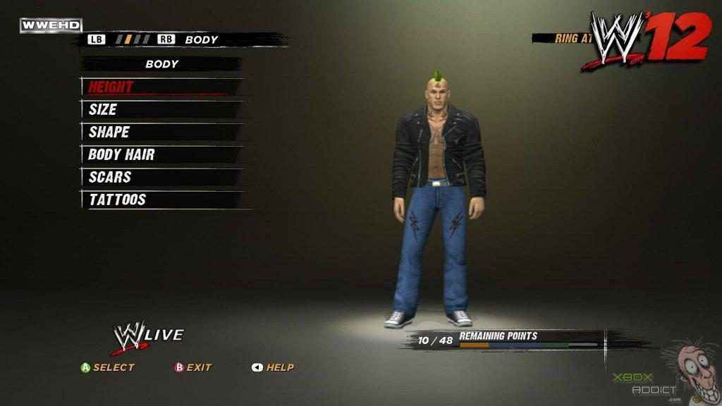 wwe-2k12-game-for-pc-free-download